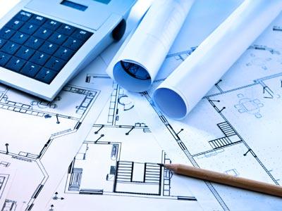 Việc làm Nghệ An -Minh Hưng tuyển kỹ sư xây dựng