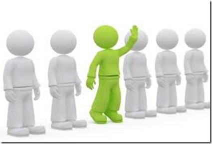 Công ty may xuất khẩu tại VSIP Nghệ An tuyển nhân viên theo dõi đơn hàng