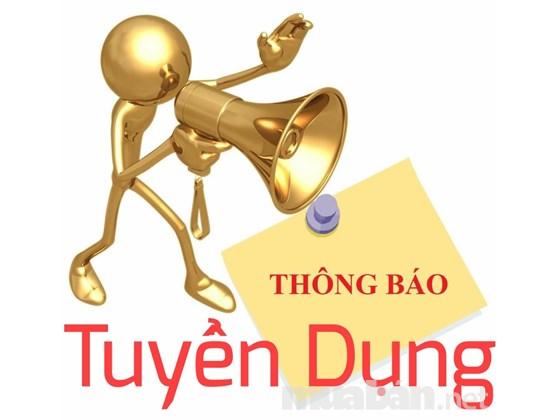 Bản tin việc làm nghean37.com.vn