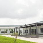 Công ty CP Minh Trí Vinh tuyển nhân viên kiểm soát chất lượng
