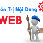 CÔNG TY CP PHÁT TRIỂN CÔNG NGHỆ TÂN CẦN TUYỂN NHÂN VIÊN QUẢN TRỊ WEBSITE TẠI NGHỆ AN