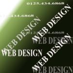 Công ty thiết kế Website Tuyển nhân viên kinh doanh
