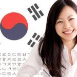 Tuyển giáo viên dạy tiếng Hàn tại Vinh năm 2018