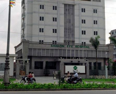 Huyện Anh Sơn biên chế giáo viên hợp đồng 2019