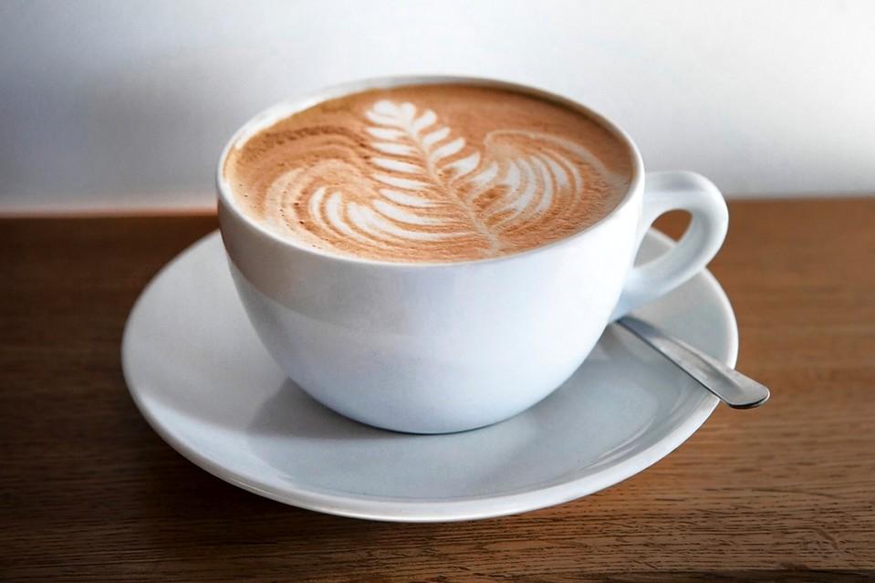 PK quán Caffe tuyển nhân viên bán hàng