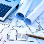 Cần hai kỹ sư xây dựng làm việc tại Vinh