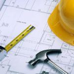Tuyển Kỹ sư công trình và kế toán tổng hợp ở Vinh
