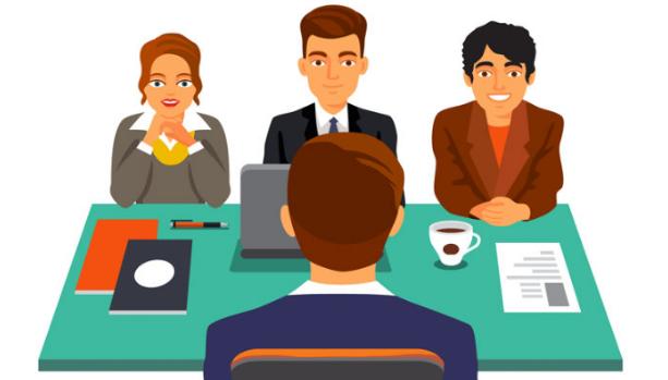 Công ty lữ hành Ánh Hồng tuyển nhân viên kinh doanh