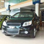 Tuyển Kỹ Thuật Viên sửa chữa ô tô tại Vinh
