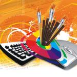 Tuyển nhân viên thiết kế đồ họa in ấn và quảng cáo