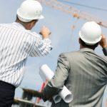 Việc làm ngành xây dựng tại Nghệ An