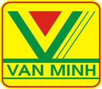 Công ty TNHH Văn Minh tuyển dụng Đội trưởng đội kỹ thuật