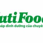 TUYỂN DỤNG CÔNG TY CP THỰC PHẨM DINH DƯỠNG NUTIFOOD