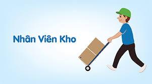 CTY TNHH PARTRON VINA tuyển dụng nhân viên kho và QC Tháng 6/2019
