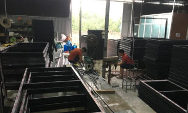 Việc làm thời vụ tại Nghệ An