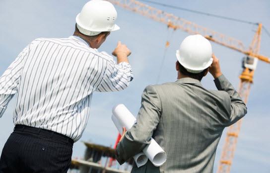 Cần kỹ sư xây dựng- cầu đường-giao thông làm việc tại Nghệ An