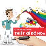 Giới thiệu về doanh nghiệp Quảng Cáo- in ấn tại Nghệ An