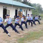 Tuyển 8 nam nữ bảo vệ đi làm ngay tại Vinh Nghệ An
