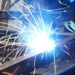 VSIP Nghệ An tuyển thợ cơ khí