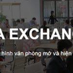 Tuyển trưởng phòng kinh doanh bhnt Exchange Vinh
