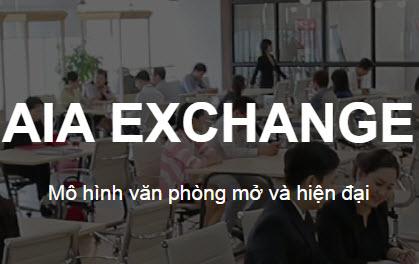 Tuyển trưởng phòng kinh doanh bhnt Exchange tại Vinh - Nghệ An