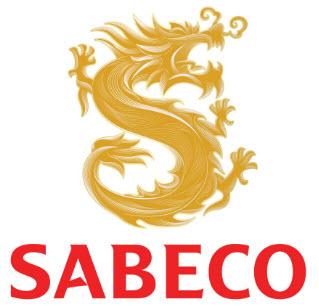 Cty Bia SABECO tuyển nam hành chính tổng hợp tại Nghệ An