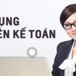 TRUST GATES VIỆT NAM- Tuyển dụng nhân viên kế toán