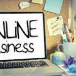 Trưởng nhóm Kinh doanh Online
