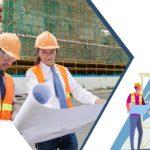 Tuyển dụng kỹ sư hiện trường xây dựng