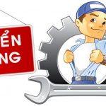 Công Ty Xây Dựng Nội Thất G HOME tuyển dụng thợ làm nguội