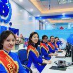OCEAN EDU tuyển giáo viên chủ nhiệm