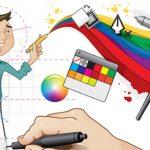 Công Ty Cổ Phần Thương Mại ABT tuyển nhân viên thiết kế quảng cáo
