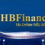 Công Ty Tài chính Ngân hàng TMCP Sài Gòn – Hà Nội Tuyển nhân viên ngân hàng