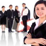 Thời Trang Thể Thao MAXSPORT tuyển quản lý cửa hàng