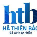 CÔNG TY TNHH MTV Văn Bảo Ngọc tuyển nhân viên chăm sóc khách hàng