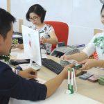 CÔNG TY TÀI CHÍNH NHẬT BẢN Tuyển nhân viên tín dụng