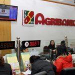 Agribank – Chi nhánh Nghệ An tuyển Nhân viên Tín dụng