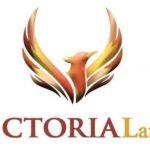 Victoria Land Tuyển Dụng nhân viên kinh doanh Bất Động Sản